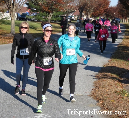 Cards to Beat Cancer 5K Run/Walk<br><br><br><br><a href='https://www.trisportsevents.com/pics/16_Cards_to_Beat_Cancer_5K_027.JPG' download='16_Cards_to_Beat_Cancer_5K_027.JPG'>Click here to download.</a><Br><a href='http://www.facebook.com/sharer.php?u=http:%2F%2Fwww.trisportsevents.com%2Fpics%2F16_Cards_to_Beat_Cancer_5K_027.JPG&t=Cards to Beat Cancer 5K Run/Walk' target='_blank'><img src='images/fb_share.png' width='100'></a>
