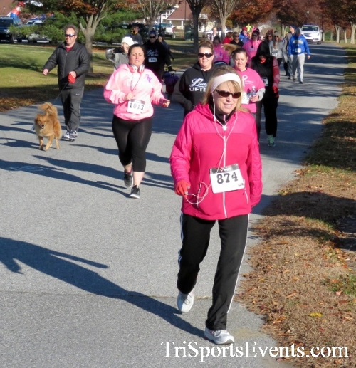 Cards to Beat Cancer 5K Run/Walk<br><br><br><br><a href='http://www.trisportsevents.com/pics/16_Cards_to_Beat_Cancer_5K_028.JPG' download='16_Cards_to_Beat_Cancer_5K_028.JPG'>Click here to download.</a><Br><a href='http://www.facebook.com/sharer.php?u=http:%2F%2Fwww.trisportsevents.com%2Fpics%2F16_Cards_to_Beat_Cancer_5K_028.JPG&t=Cards to Beat Cancer 5K Run/Walk' target='_blank'><img src='images/fb_share.png' width='100'></a>
