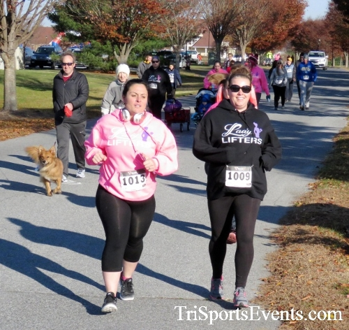 Cards to Beat Cancer 5K Run/Walk<br><br><br><br><a href='https://www.trisportsevents.com/pics/16_Cards_to_Beat_Cancer_5K_029.JPG' download='16_Cards_to_Beat_Cancer_5K_029.JPG'>Click here to download.</a><Br><a href='http://www.facebook.com/sharer.php?u=http:%2F%2Fwww.trisportsevents.com%2Fpics%2F16_Cards_to_Beat_Cancer_5K_029.JPG&t=Cards to Beat Cancer 5K Run/Walk' target='_blank'><img src='images/fb_share.png' width='100'></a>