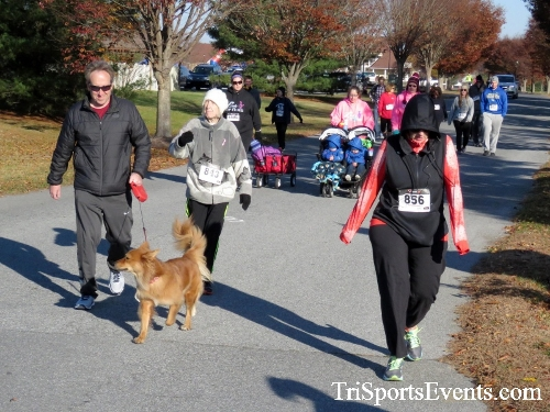 Cards to Beat Cancer 5K Run/Walk<br><br><br><br><a href='https://www.trisportsevents.com/pics/16_Cards_to_Beat_Cancer_5K_030.JPG' download='16_Cards_to_Beat_Cancer_5K_030.JPG'>Click here to download.</a><Br><a href='http://www.facebook.com/sharer.php?u=http:%2F%2Fwww.trisportsevents.com%2Fpics%2F16_Cards_to_Beat_Cancer_5K_030.JPG&t=Cards to Beat Cancer 5K Run/Walk' target='_blank'><img src='images/fb_share.png' width='100'></a>