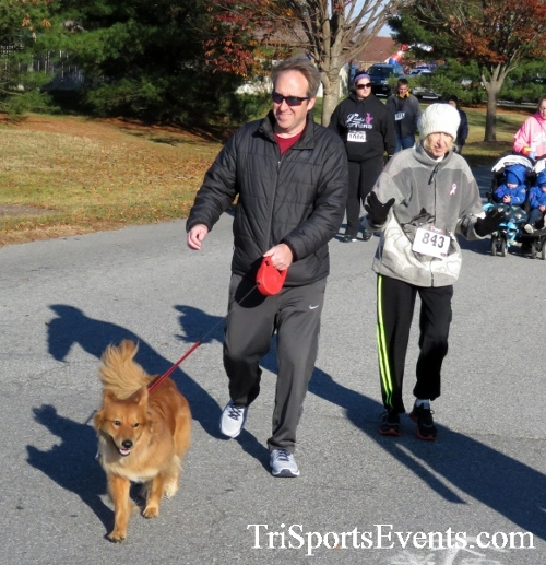 Cards to Beat Cancer 5K Run/Walk<br><br><br><br><a href='https://www.trisportsevents.com/pics/16_Cards_to_Beat_Cancer_5K_031.JPG' download='16_Cards_to_Beat_Cancer_5K_031.JPG'>Click here to download.</a><Br><a href='http://www.facebook.com/sharer.php?u=http:%2F%2Fwww.trisportsevents.com%2Fpics%2F16_Cards_to_Beat_Cancer_5K_031.JPG&t=Cards to Beat Cancer 5K Run/Walk' target='_blank'><img src='images/fb_share.png' width='100'></a>
