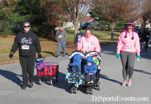 Cards to Beat Cancer 5K Run/Walk<br><br><br><br><a href='https://www.trisportsevents.com/pics/16_Cards_to_Beat_Cancer_5K_032.JPG' download='16_Cards_to_Beat_Cancer_5K_032.JPG'>Click here to download.</a><Br><a href='http://www.facebook.com/sharer.php?u=http:%2F%2Fwww.trisportsevents.com%2Fpics%2F16_Cards_to_Beat_Cancer_5K_032.JPG&t=Cards to Beat Cancer 5K Run/Walk' target='_blank'><img src='images/fb_share.png' width='100'></a>