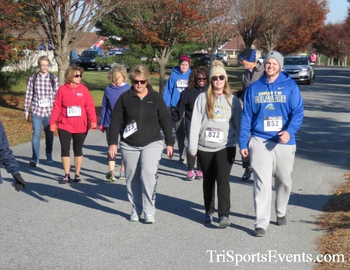 Cards to Beat Cancer 5K Run/Walk<br><br><br><br><a href='http://www.trisportsevents.com/pics/16_Cards_to_Beat_Cancer_5K_033.JPG' download='16_Cards_to_Beat_Cancer_5K_033.JPG'>Click here to download.</a><Br><a href='http://www.facebook.com/sharer.php?u=http:%2F%2Fwww.trisportsevents.com%2Fpics%2F16_Cards_to_Beat_Cancer_5K_033.JPG&t=Cards to Beat Cancer 5K Run/Walk' target='_blank'><img src='images/fb_share.png' width='100'></a>