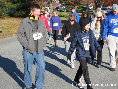 Cards to Beat Cancer 5K Run/Walk<br><br><br><br><a href='http://www.trisportsevents.com/pics/16_Cards_to_Beat_Cancer_5K_034.JPG' download='16_Cards_to_Beat_Cancer_5K_034.JPG'>Click here to download.</a><Br><a href='http://www.facebook.com/sharer.php?u=http:%2F%2Fwww.trisportsevents.com%2Fpics%2F16_Cards_to_Beat_Cancer_5K_034.JPG&t=Cards to Beat Cancer 5K Run/Walk' target='_blank'><img src='images/fb_share.png' width='100'></a>