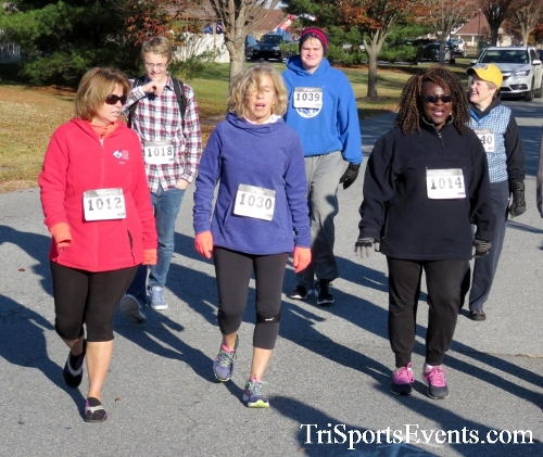 Cards to Beat Cancer 5K Run/Walk<br><br><br><br><a href='http://www.trisportsevents.com/pics/16_Cards_to_Beat_Cancer_5K_035.JPG' download='16_Cards_to_Beat_Cancer_5K_035.JPG'>Click here to download.</a><Br><a href='http://www.facebook.com/sharer.php?u=http:%2F%2Fwww.trisportsevents.com%2Fpics%2F16_Cards_to_Beat_Cancer_5K_035.JPG&t=Cards to Beat Cancer 5K Run/Walk' target='_blank'><img src='images/fb_share.png' width='100'></a>