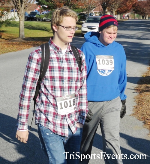 Cards to Beat Cancer 5K Run/Walk<br><br><br><br><a href='http://www.trisportsevents.com/pics/16_Cards_to_Beat_Cancer_5K_036.JPG' download='16_Cards_to_Beat_Cancer_5K_036.JPG'>Click here to download.</a><Br><a href='http://www.facebook.com/sharer.php?u=http:%2F%2Fwww.trisportsevents.com%2Fpics%2F16_Cards_to_Beat_Cancer_5K_036.JPG&t=Cards to Beat Cancer 5K Run/Walk' target='_blank'><img src='images/fb_share.png' width='100'></a>