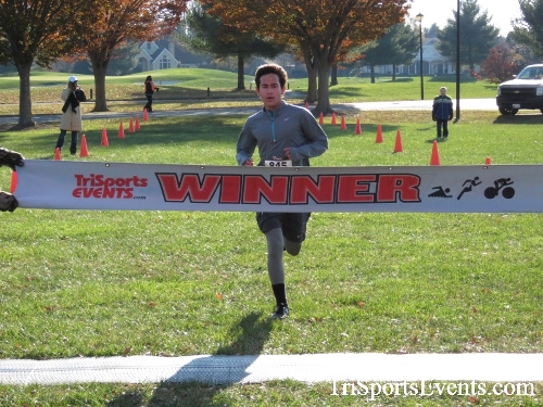 Cards to Beat Cancer 5K Run/Walk<br><br><br><br><a href='https://www.trisportsevents.com/pics/16_Cards_to_Beat_Cancer_5K_040.JPG' download='16_Cards_to_Beat_Cancer_5K_040.JPG'>Click here to download.</a><Br><a href='http://www.facebook.com/sharer.php?u=http:%2F%2Fwww.trisportsevents.com%2Fpics%2F16_Cards_to_Beat_Cancer_5K_040.JPG&t=Cards to Beat Cancer 5K Run/Walk' target='_blank'><img src='images/fb_share.png' width='100'></a>