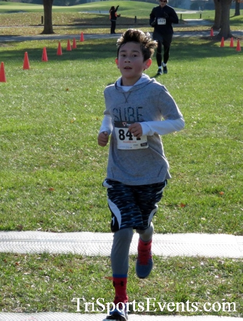 Cards to Beat Cancer 5K Run/Walk<br><br><br><br><a href='http://www.trisportsevents.com/pics/16_Cards_to_Beat_Cancer_5K_051.JPG' download='16_Cards_to_Beat_Cancer_5K_051.JPG'>Click here to download.</a><Br><a href='http://www.facebook.com/sharer.php?u=http:%2F%2Fwww.trisportsevents.com%2Fpics%2F16_Cards_to_Beat_Cancer_5K_051.JPG&t=Cards to Beat Cancer 5K Run/Walk' target='_blank'><img src='images/fb_share.png' width='100'></a>