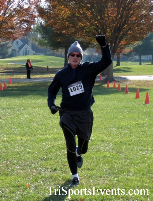 Cards to Beat Cancer 5K Run/Walk<br><br><br><br><a href='https://www.trisportsevents.com/pics/16_Cards_to_Beat_Cancer_5K_052.JPG' download='16_Cards_to_Beat_Cancer_5K_052.JPG'>Click here to download.</a><Br><a href='http://www.facebook.com/sharer.php?u=http:%2F%2Fwww.trisportsevents.com%2Fpics%2F16_Cards_to_Beat_Cancer_5K_052.JPG&t=Cards to Beat Cancer 5K Run/Walk' target='_blank'><img src='images/fb_share.png' width='100'></a>