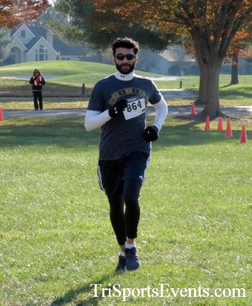 Cards to Beat Cancer 5K Run/Walk<br><br><br><br><a href='https://www.trisportsevents.com/pics/16_Cards_to_Beat_Cancer_5K_056.JPG' download='16_Cards_to_Beat_Cancer_5K_056.JPG'>Click here to download.</a><Br><a href='http://www.facebook.com/sharer.php?u=http:%2F%2Fwww.trisportsevents.com%2Fpics%2F16_Cards_to_Beat_Cancer_5K_056.JPG&t=Cards to Beat Cancer 5K Run/Walk' target='_blank'><img src='images/fb_share.png' width='100'></a>