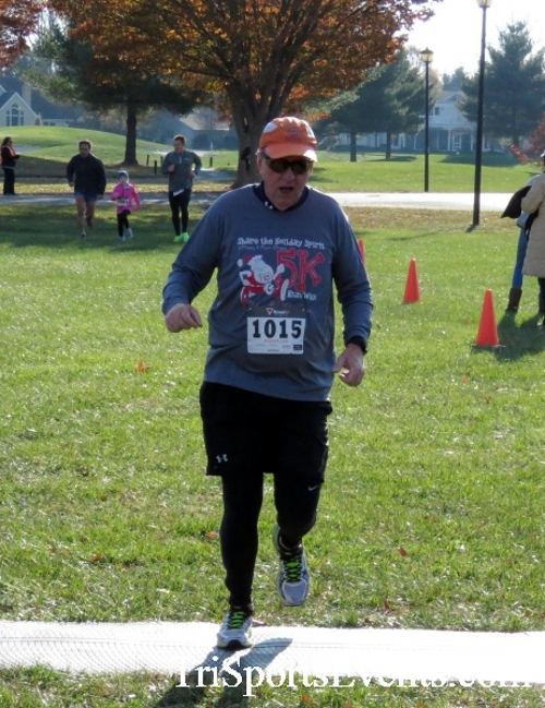 Cards to Beat Cancer 5K Run/Walk<br><br><br><br><a href='https://www.trisportsevents.com/pics/16_Cards_to_Beat_Cancer_5K_060.JPG' download='16_Cards_to_Beat_Cancer_5K_060.JPG'>Click here to download.</a><Br><a href='http://www.facebook.com/sharer.php?u=http:%2F%2Fwww.trisportsevents.com%2Fpics%2F16_Cards_to_Beat_Cancer_5K_060.JPG&t=Cards to Beat Cancer 5K Run/Walk' target='_blank'><img src='images/fb_share.png' width='100'></a>