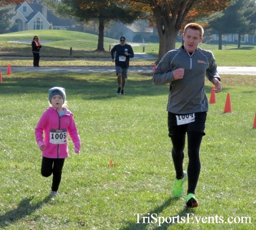 Cards to Beat Cancer 5K Run/Walk<br><br><br><br><a href='http://www.trisportsevents.com/pics/16_Cards_to_Beat_Cancer_5K_061.JPG' download='16_Cards_to_Beat_Cancer_5K_061.JPG'>Click here to download.</a><Br><a href='http://www.facebook.com/sharer.php?u=http:%2F%2Fwww.trisportsevents.com%2Fpics%2F16_Cards_to_Beat_Cancer_5K_061.JPG&t=Cards to Beat Cancer 5K Run/Walk' target='_blank'><img src='images/fb_share.png' width='100'></a>