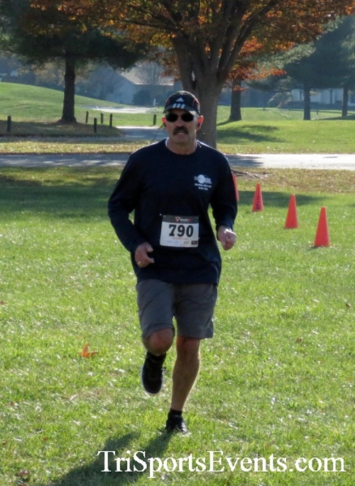 Cards to Beat Cancer 5K Run/Walk<br><br><br><br><a href='https://www.trisportsevents.com/pics/16_Cards_to_Beat_Cancer_5K_062.JPG' download='16_Cards_to_Beat_Cancer_5K_062.JPG'>Click here to download.</a><Br><a href='http://www.facebook.com/sharer.php?u=http:%2F%2Fwww.trisportsevents.com%2Fpics%2F16_Cards_to_Beat_Cancer_5K_062.JPG&t=Cards to Beat Cancer 5K Run/Walk' target='_blank'><img src='images/fb_share.png' width='100'></a>