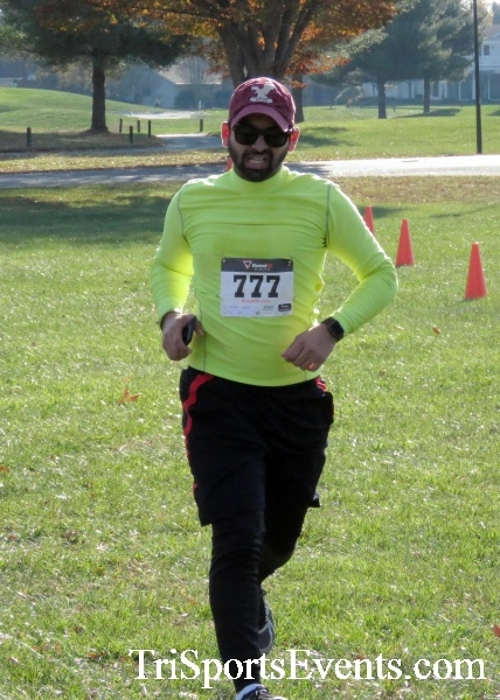 Cards to Beat Cancer 5K Run/Walk<br><br><br><br><a href='https://www.trisportsevents.com/pics/16_Cards_to_Beat_Cancer_5K_068.JPG' download='16_Cards_to_Beat_Cancer_5K_068.JPG'>Click here to download.</a><Br><a href='http://www.facebook.com/sharer.php?u=http:%2F%2Fwww.trisportsevents.com%2Fpics%2F16_Cards_to_Beat_Cancer_5K_068.JPG&t=Cards to Beat Cancer 5K Run/Walk' target='_blank'><img src='images/fb_share.png' width='100'></a>