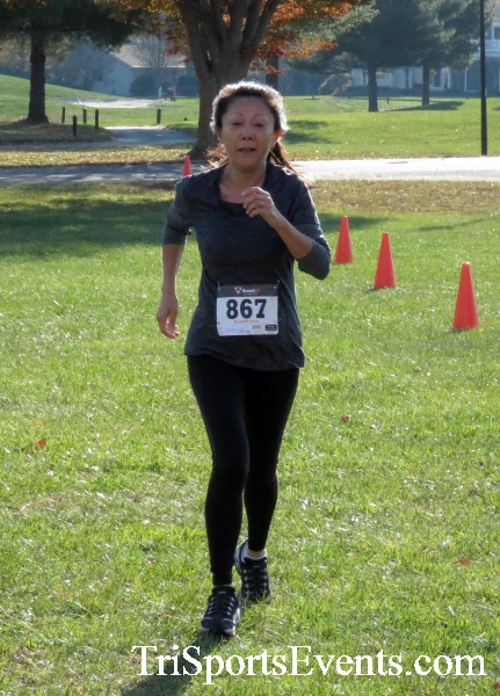 Cards to Beat Cancer 5K Run/Walk<br><br><br><br><a href='https://www.trisportsevents.com/pics/16_Cards_to_Beat_Cancer_5K_071.JPG' download='16_Cards_to_Beat_Cancer_5K_071.JPG'>Click here to download.</a><Br><a href='http://www.facebook.com/sharer.php?u=http:%2F%2Fwww.trisportsevents.com%2Fpics%2F16_Cards_to_Beat_Cancer_5K_071.JPG&t=Cards to Beat Cancer 5K Run/Walk' target='_blank'><img src='images/fb_share.png' width='100'></a>