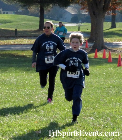 Cards to Beat Cancer 5K Run/Walk<br><br><br><br><a href='http://www.trisportsevents.com/pics/16_Cards_to_Beat_Cancer_5K_075.JPG' download='16_Cards_to_Beat_Cancer_5K_075.JPG'>Click here to download.</a><Br><a href='http://www.facebook.com/sharer.php?u=http:%2F%2Fwww.trisportsevents.com%2Fpics%2F16_Cards_to_Beat_Cancer_5K_075.JPG&t=Cards to Beat Cancer 5K Run/Walk' target='_blank'><img src='images/fb_share.png' width='100'></a>