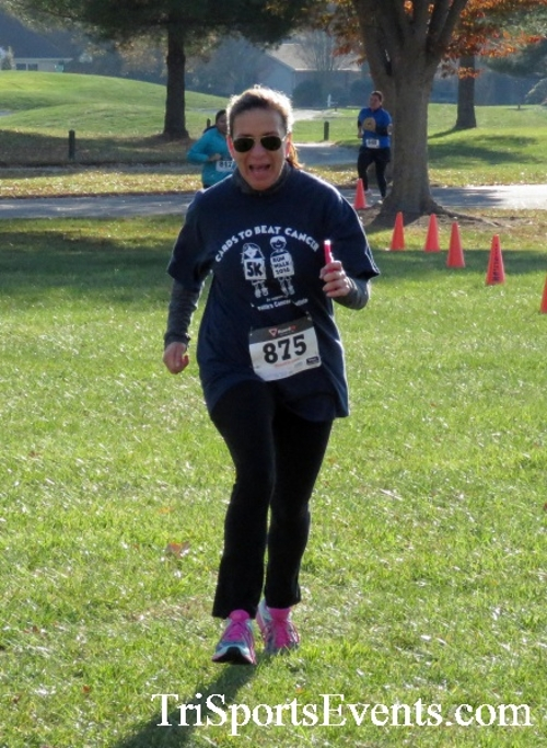 Cards to Beat Cancer 5K Run/Walk<br><br><br><br><a href='https://www.trisportsevents.com/pics/16_Cards_to_Beat_Cancer_5K_076.JPG' download='16_Cards_to_Beat_Cancer_5K_076.JPG'>Click here to download.</a><Br><a href='http://www.facebook.com/sharer.php?u=http:%2F%2Fwww.trisportsevents.com%2Fpics%2F16_Cards_to_Beat_Cancer_5K_076.JPG&t=Cards to Beat Cancer 5K Run/Walk' target='_blank'><img src='images/fb_share.png' width='100'></a>