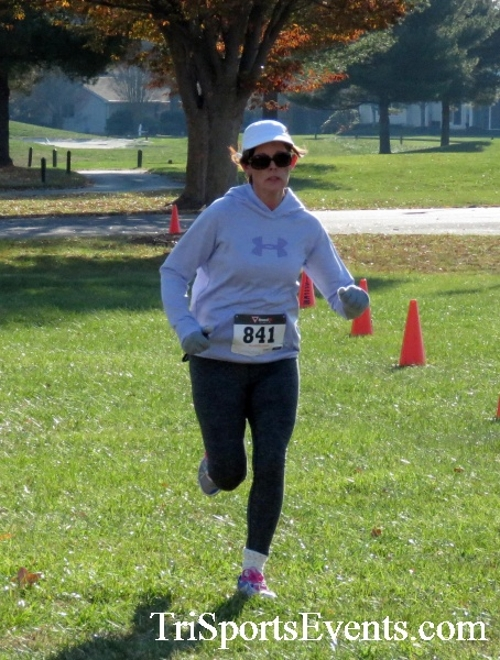 Cards to Beat Cancer 5K Run/Walk<br><br><br><br><a href='https://www.trisportsevents.com/pics/16_Cards_to_Beat_Cancer_5K_079.JPG' download='16_Cards_to_Beat_Cancer_5K_079.JPG'>Click here to download.</a><Br><a href='http://www.facebook.com/sharer.php?u=http:%2F%2Fwww.trisportsevents.com%2Fpics%2F16_Cards_to_Beat_Cancer_5K_079.JPG&t=Cards to Beat Cancer 5K Run/Walk' target='_blank'><img src='images/fb_share.png' width='100'></a>