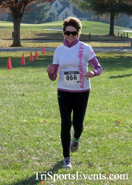 Cards to Beat Cancer 5K Run/Walk<br><br><br><br><a href='https://www.trisportsevents.com/pics/16_Cards_to_Beat_Cancer_5K_082.JPG' download='16_Cards_to_Beat_Cancer_5K_082.JPG'>Click here to download.</a><Br><a href='http://www.facebook.com/sharer.php?u=http:%2F%2Fwww.trisportsevents.com%2Fpics%2F16_Cards_to_Beat_Cancer_5K_082.JPG&t=Cards to Beat Cancer 5K Run/Walk' target='_blank'><img src='images/fb_share.png' width='100'></a>