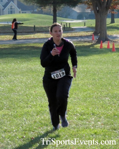 Cards to Beat Cancer 5K Run/Walk<br><br><br><br><a href='https://www.trisportsevents.com/pics/16_Cards_to_Beat_Cancer_5K_086.JPG' download='16_Cards_to_Beat_Cancer_5K_086.JPG'>Click here to download.</a><Br><a href='http://www.facebook.com/sharer.php?u=http:%2F%2Fwww.trisportsevents.com%2Fpics%2F16_Cards_to_Beat_Cancer_5K_086.JPG&t=Cards to Beat Cancer 5K Run/Walk' target='_blank'><img src='images/fb_share.png' width='100'></a>