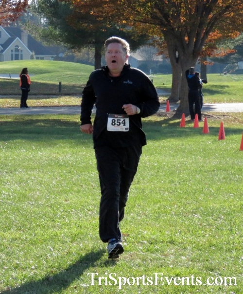 Cards to Beat Cancer 5K Run/Walk<br><br><br><br><a href='https://www.trisportsevents.com/pics/16_Cards_to_Beat_Cancer_5K_088.JPG' download='16_Cards_to_Beat_Cancer_5K_088.JPG'>Click here to download.</a><Br><a href='http://www.facebook.com/sharer.php?u=http:%2F%2Fwww.trisportsevents.com%2Fpics%2F16_Cards_to_Beat_Cancer_5K_088.JPG&t=Cards to Beat Cancer 5K Run/Walk' target='_blank'><img src='images/fb_share.png' width='100'></a>
