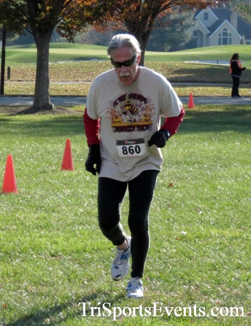 Cards to Beat Cancer 5K Run/Walk<br><br><br><br><a href='https://www.trisportsevents.com/pics/16_Cards_to_Beat_Cancer_5K_089.JPG' download='16_Cards_to_Beat_Cancer_5K_089.JPG'>Click here to download.</a><Br><a href='http://www.facebook.com/sharer.php?u=http:%2F%2Fwww.trisportsevents.com%2Fpics%2F16_Cards_to_Beat_Cancer_5K_089.JPG&t=Cards to Beat Cancer 5K Run/Walk' target='_blank'><img src='images/fb_share.png' width='100'></a>