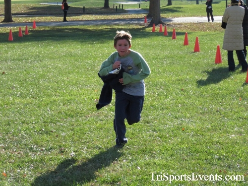 Cards to Beat Cancer 5K Run/Walk<br><br><br><br><a href='http://www.trisportsevents.com/pics/16_Cards_to_Beat_Cancer_5K_092.JPG' download='16_Cards_to_Beat_Cancer_5K_092.JPG'>Click here to download.</a><Br><a href='http://www.facebook.com/sharer.php?u=http:%2F%2Fwww.trisportsevents.com%2Fpics%2F16_Cards_to_Beat_Cancer_5K_092.JPG&t=Cards to Beat Cancer 5K Run/Walk' target='_blank'><img src='images/fb_share.png' width='100'></a>
