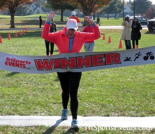 Cards to Beat Cancer 5K Run/Walk<br><br><br><br><a href='https://www.trisportsevents.com/pics/16_Cards_to_Beat_Cancer_5K_097.JPG' download='16_Cards_to_Beat_Cancer_5K_097.JPG'>Click here to download.</a><Br><a href='http://www.facebook.com/sharer.php?u=http:%2F%2Fwww.trisportsevents.com%2Fpics%2F16_Cards_to_Beat_Cancer_5K_097.JPG&t=Cards to Beat Cancer 5K Run/Walk' target='_blank'><img src='images/fb_share.png' width='100'></a>