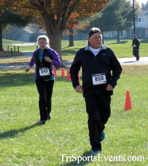 Cards to Beat Cancer 5K Run/Walk<br><br><br><br><a href='http://www.trisportsevents.com/pics/16_Cards_to_Beat_Cancer_5K_099.JPG' download='16_Cards_to_Beat_Cancer_5K_099.JPG'>Click here to download.</a><Br><a href='http://www.facebook.com/sharer.php?u=http:%2F%2Fwww.trisportsevents.com%2Fpics%2F16_Cards_to_Beat_Cancer_5K_099.JPG&t=Cards to Beat Cancer 5K Run/Walk' target='_blank'><img src='images/fb_share.png' width='100'></a>