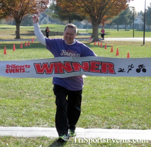 Cards to Beat Cancer 5K Run/Walk<br><br><br><br><a href='http://www.trisportsevents.com/pics/16_Cards_to_Beat_Cancer_5K_107.JPG' download='16_Cards_to_Beat_Cancer_5K_107.JPG'>Click here to download.</a><Br><a href='http://www.facebook.com/sharer.php?u=http:%2F%2Fwww.trisportsevents.com%2Fpics%2F16_Cards_to_Beat_Cancer_5K_107.JPG&t=Cards to Beat Cancer 5K Run/Walk' target='_blank'><img src='images/fb_share.png' width='100'></a>