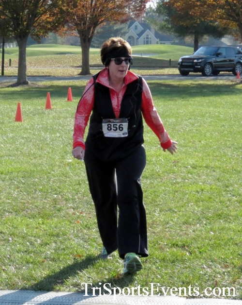 Cards to Beat Cancer 5K Run/Walk<br><br><br><br><a href='https://www.trisportsevents.com/pics/16_Cards_to_Beat_Cancer_5K_110.JPG' download='16_Cards_to_Beat_Cancer_5K_110.JPG'>Click here to download.</a><Br><a href='http://www.facebook.com/sharer.php?u=http:%2F%2Fwww.trisportsevents.com%2Fpics%2F16_Cards_to_Beat_Cancer_5K_110.JPG&t=Cards to Beat Cancer 5K Run/Walk' target='_blank'><img src='images/fb_share.png' width='100'></a>