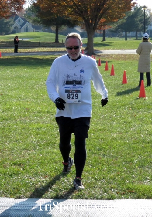 Cards to Beat Cancer 5K Run/Walk<br><br><br><br><a href='https://www.trisportsevents.com/pics/16_Cards_to_Beat_Cancer_5K_111.JPG' download='16_Cards_to_Beat_Cancer_5K_111.JPG'>Click here to download.</a><Br><a href='http://www.facebook.com/sharer.php?u=http:%2F%2Fwww.trisportsevents.com%2Fpics%2F16_Cards_to_Beat_Cancer_5K_111.JPG&t=Cards to Beat Cancer 5K Run/Walk' target='_blank'><img src='images/fb_share.png' width='100'></a>