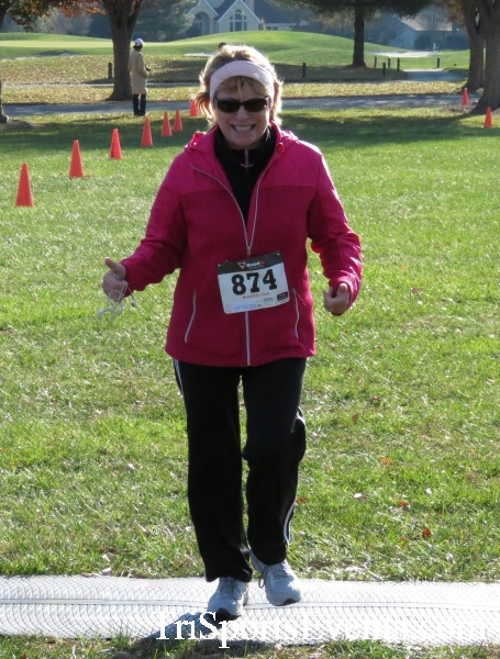 Cards to Beat Cancer 5K Run/Walk<br><br><br><br><a href='https://www.trisportsevents.com/pics/16_Cards_to_Beat_Cancer_5K_112.JPG' download='16_Cards_to_Beat_Cancer_5K_112.JPG'>Click here to download.</a><Br><a href='http://www.facebook.com/sharer.php?u=http:%2F%2Fwww.trisportsevents.com%2Fpics%2F16_Cards_to_Beat_Cancer_5K_112.JPG&t=Cards to Beat Cancer 5K Run/Walk' target='_blank'><img src='images/fb_share.png' width='100'></a>