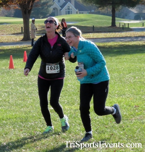 Cards to Beat Cancer 5K Run/Walk<br><br><br><br><a href='http://www.trisportsevents.com/pics/16_Cards_to_Beat_Cancer_5K_113.JPG' download='16_Cards_to_Beat_Cancer_5K_113.JPG'>Click here to download.</a><Br><a href='http://www.facebook.com/sharer.php?u=http:%2F%2Fwww.trisportsevents.com%2Fpics%2F16_Cards_to_Beat_Cancer_5K_113.JPG&t=Cards to Beat Cancer 5K Run/Walk' target='_blank'><img src='images/fb_share.png' width='100'></a>