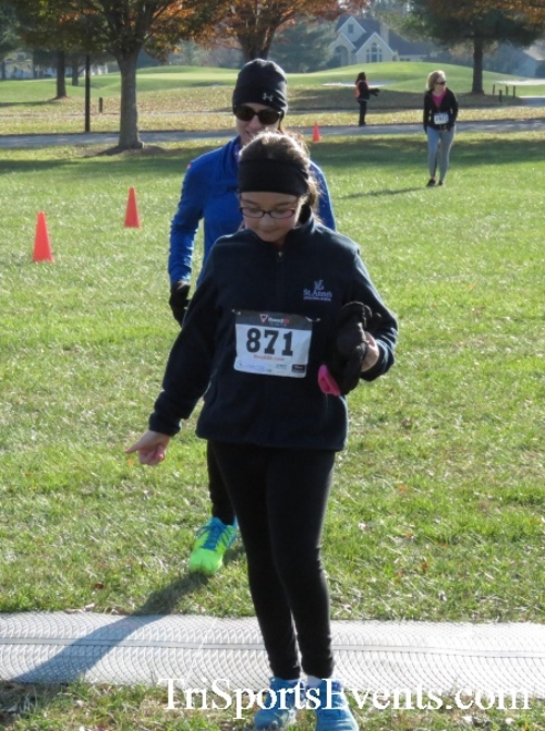Cards to Beat Cancer 5K Run/Walk<br><br><br><br><a href='https://www.trisportsevents.com/pics/16_Cards_to_Beat_Cancer_5K_115.JPG' download='16_Cards_to_Beat_Cancer_5K_115.JPG'>Click here to download.</a><Br><a href='http://www.facebook.com/sharer.php?u=http:%2F%2Fwww.trisportsevents.com%2Fpics%2F16_Cards_to_Beat_Cancer_5K_115.JPG&t=Cards to Beat Cancer 5K Run/Walk' target='_blank'><img src='images/fb_share.png' width='100'></a>
