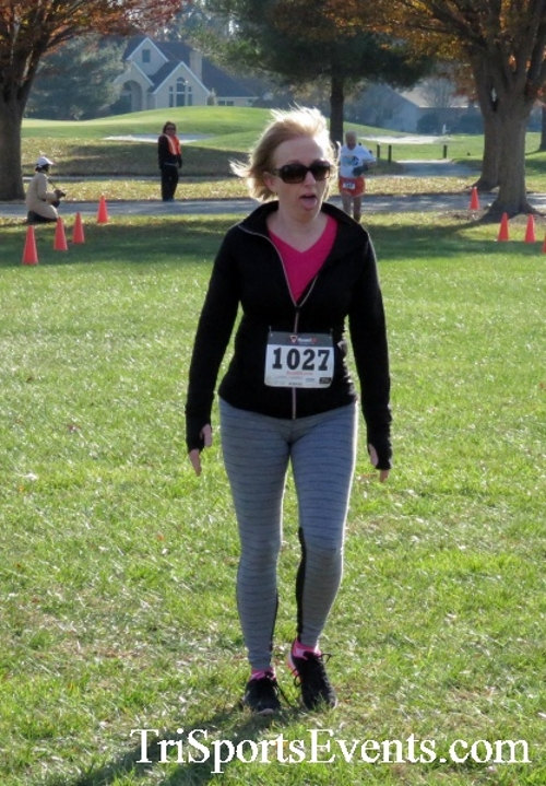Cards to Beat Cancer 5K Run/Walk<br><br><br><br><a href='https://www.trisportsevents.com/pics/16_Cards_to_Beat_Cancer_5K_116.JPG' download='16_Cards_to_Beat_Cancer_5K_116.JPG'>Click here to download.</a><Br><a href='http://www.facebook.com/sharer.php?u=http:%2F%2Fwww.trisportsevents.com%2Fpics%2F16_Cards_to_Beat_Cancer_5K_116.JPG&t=Cards to Beat Cancer 5K Run/Walk' target='_blank'><img src='images/fb_share.png' width='100'></a>