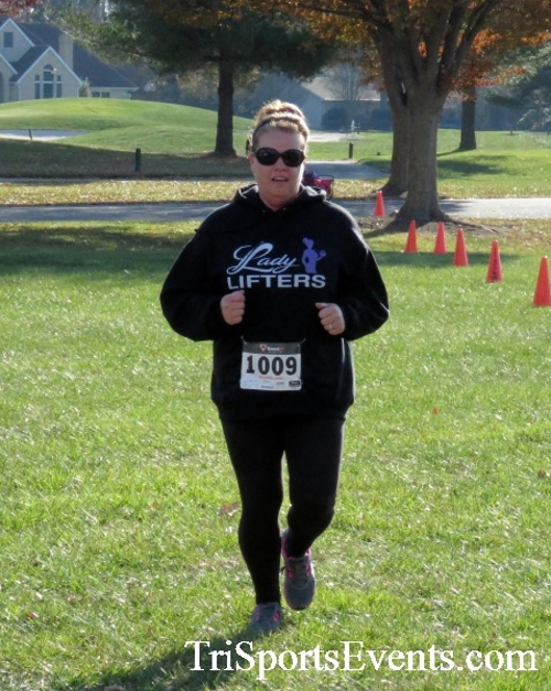 Cards to Beat Cancer 5K Run/Walk<br><br><br><br><a href='https://www.trisportsevents.com/pics/16_Cards_to_Beat_Cancer_5K_121.JPG' download='16_Cards_to_Beat_Cancer_5K_121.JPG'>Click here to download.</a><Br><a href='http://www.facebook.com/sharer.php?u=http:%2F%2Fwww.trisportsevents.com%2Fpics%2F16_Cards_to_Beat_Cancer_5K_121.JPG&t=Cards to Beat Cancer 5K Run/Walk' target='_blank'><img src='images/fb_share.png' width='100'></a>