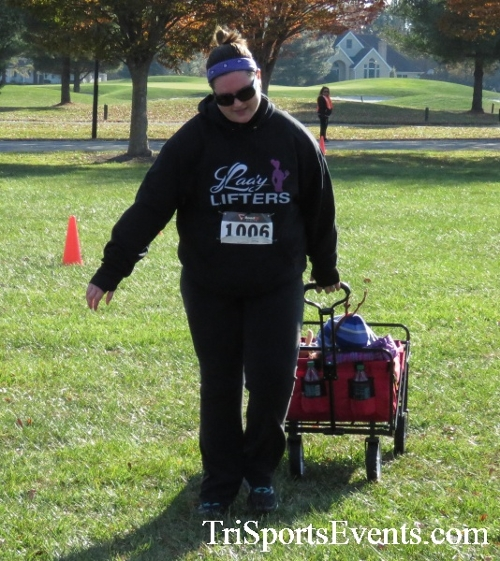 Cards to Beat Cancer 5K Run/Walk<br><br><br><br><a href='https://www.trisportsevents.com/pics/16_Cards_to_Beat_Cancer_5K_122.JPG' download='16_Cards_to_Beat_Cancer_5K_122.JPG'>Click here to download.</a><Br><a href='http://www.facebook.com/sharer.php?u=http:%2F%2Fwww.trisportsevents.com%2Fpics%2F16_Cards_to_Beat_Cancer_5K_122.JPG&t=Cards to Beat Cancer 5K Run/Walk' target='_blank'><img src='images/fb_share.png' width='100'></a>