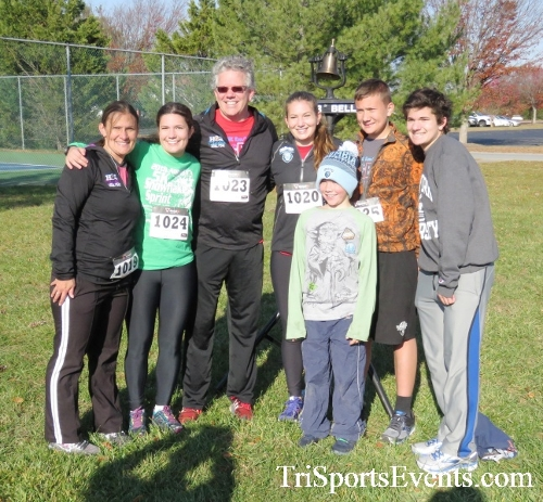 Cards to Beat Cancer 5K Run/Walk<br><br><br><br><a href='https://www.trisportsevents.com/pics/16_Cards_to_Beat_Cancer_5K_124.JPG' download='16_Cards_to_Beat_Cancer_5K_124.JPG'>Click here to download.</a><Br><a href='http://www.facebook.com/sharer.php?u=http:%2F%2Fwww.trisportsevents.com%2Fpics%2F16_Cards_to_Beat_Cancer_5K_124.JPG&t=Cards to Beat Cancer 5K Run/Walk' target='_blank'><img src='images/fb_share.png' width='100'></a>