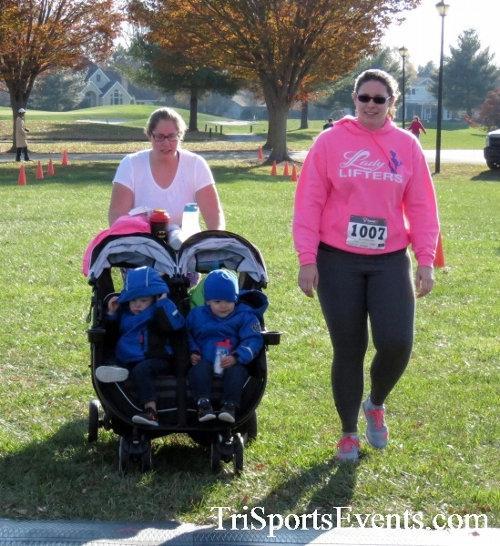 Cards to Beat Cancer 5K Run/Walk<br><br><br><br><a href='https://www.trisportsevents.com/pics/16_Cards_to_Beat_Cancer_5K_125.JPG' download='16_Cards_to_Beat_Cancer_5K_125.JPG'>Click here to download.</a><Br><a href='http://www.facebook.com/sharer.php?u=http:%2F%2Fwww.trisportsevents.com%2Fpics%2F16_Cards_to_Beat_Cancer_5K_125.JPG&t=Cards to Beat Cancer 5K Run/Walk' target='_blank'><img src='images/fb_share.png' width='100'></a>