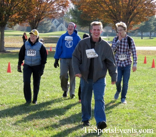Cards to Beat Cancer 5K Run/Walk<br><br><br><br><a href='https://www.trisportsevents.com/pics/16_Cards_to_Beat_Cancer_5K_127.JPG' download='16_Cards_to_Beat_Cancer_5K_127.JPG'>Click here to download.</a><Br><a href='http://www.facebook.com/sharer.php?u=http:%2F%2Fwww.trisportsevents.com%2Fpics%2F16_Cards_to_Beat_Cancer_5K_127.JPG&t=Cards to Beat Cancer 5K Run/Walk' target='_blank'><img src='images/fb_share.png' width='100'></a>