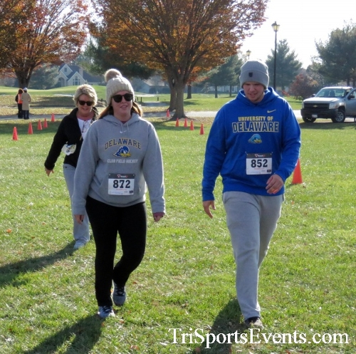 Cards to Beat Cancer 5K Run/Walk<br><br><br><br><a href='https://www.trisportsevents.com/pics/16_Cards_to_Beat_Cancer_5K_129.JPG' download='16_Cards_to_Beat_Cancer_5K_129.JPG'>Click here to download.</a><Br><a href='http://www.facebook.com/sharer.php?u=http:%2F%2Fwww.trisportsevents.com%2Fpics%2F16_Cards_to_Beat_Cancer_5K_129.JPG&t=Cards to Beat Cancer 5K Run/Walk' target='_blank'><img src='images/fb_share.png' width='100'></a>