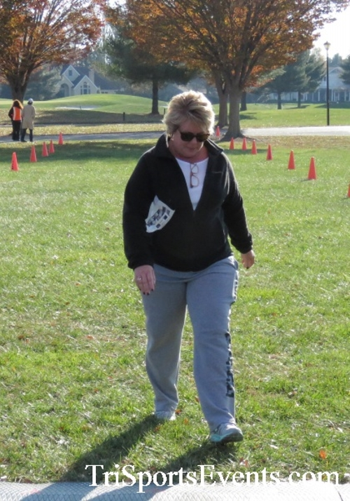 Cards to Beat Cancer 5K Run/Walk<br><br><br><br><a href='https://www.trisportsevents.com/pics/16_Cards_to_Beat_Cancer_5K_130.JPG' download='16_Cards_to_Beat_Cancer_5K_130.JPG'>Click here to download.</a><Br><a href='http://www.facebook.com/sharer.php?u=http:%2F%2Fwww.trisportsevents.com%2Fpics%2F16_Cards_to_Beat_Cancer_5K_130.JPG&t=Cards to Beat Cancer 5K Run/Walk' target='_blank'><img src='images/fb_share.png' width='100'></a>