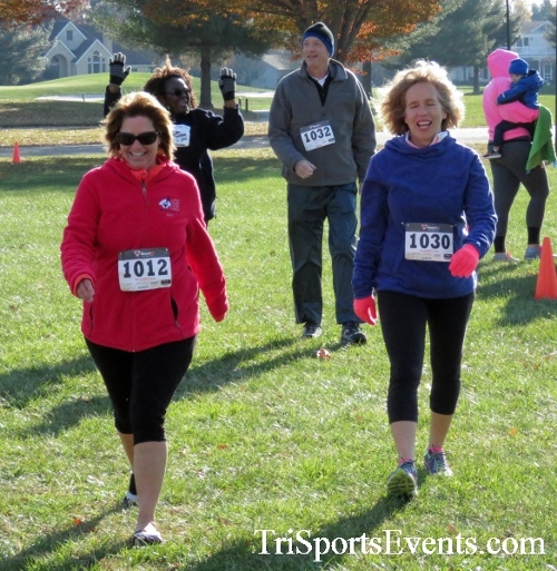Cards to Beat Cancer 5K Run/Walk<br><br><br><br><a href='https://www.trisportsevents.com/pics/16_Cards_to_Beat_Cancer_5K_131.JPG' download='16_Cards_to_Beat_Cancer_5K_131.JPG'>Click here to download.</a><Br><a href='http://www.facebook.com/sharer.php?u=http:%2F%2Fwww.trisportsevents.com%2Fpics%2F16_Cards_to_Beat_Cancer_5K_131.JPG&t=Cards to Beat Cancer 5K Run/Walk' target='_blank'><img src='images/fb_share.png' width='100'></a>