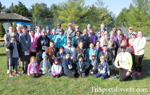 Cards to Beat Cancer 5K Run/Walk<br><br><br><br><a href='https://www.trisportsevents.com/pics/16_Cards_to_Beat_Cancer_5K_135.JPG' download='16_Cards_to_Beat_Cancer_5K_135.JPG'>Click here to download.</a><Br><a href='http://www.facebook.com/sharer.php?u=http:%2F%2Fwww.trisportsevents.com%2Fpics%2F16_Cards_to_Beat_Cancer_5K_135.JPG&t=Cards to Beat Cancer 5K Run/Walk' target='_blank'><img src='images/fb_share.png' width='100'></a>