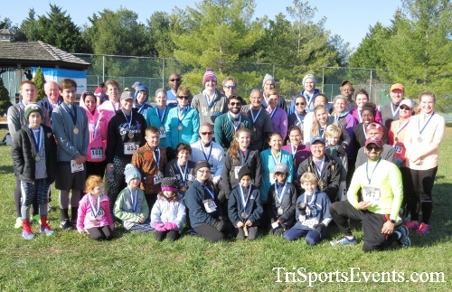 Cards to Beat Cancer 5K Run/Walk<br><br><br><br><a href='https://www.trisportsevents.com/pics/16_Cards_to_Beat_Cancer_5K_137.JPG' download='16_Cards_to_Beat_Cancer_5K_137.JPG'>Click here to download.</a><Br><a href='http://www.facebook.com/sharer.php?u=http:%2F%2Fwww.trisportsevents.com%2Fpics%2F16_Cards_to_Beat_Cancer_5K_137.JPG&t=Cards to Beat Cancer 5K Run/Walk' target='_blank'><img src='images/fb_share.png' width='100'></a>