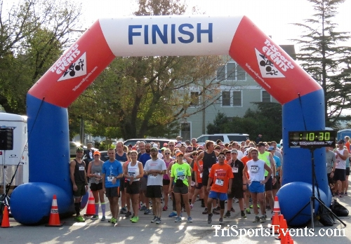 Chester River Challenge Half Marathon & 5K<br><br><br><br><a href='https://www.trisportsevents.com/pics/16_Chester_River_Chall;enge_001.JPG' download='16_Chester_River_Chall;enge_001.JPG'>Click here to download.</a><Br><a href='http://www.facebook.com/sharer.php?u=http:%2F%2Fwww.trisportsevents.com%2Fpics%2F16_Chester_River_Chall;enge_001.JPG&t=Chester River Challenge Half Marathon & 5K' target='_blank'><img src='images/fb_share.png' width='100'></a>