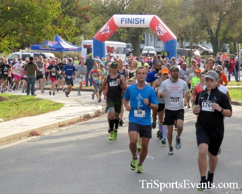 Chester River Challenge Half Marathon & 5K<br><br><br><br><a href='https://www.trisportsevents.com/pics/16_Chester_River_Chall;enge_002.JPG' download='16_Chester_River_Chall;enge_002.JPG'>Click here to download.</a><Br><a href='http://www.facebook.com/sharer.php?u=http:%2F%2Fwww.trisportsevents.com%2Fpics%2F16_Chester_River_Chall;enge_002.JPG&t=Chester River Challenge Half Marathon & 5K' target='_blank'><img src='images/fb_share.png' width='100'></a>