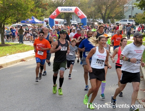 Chester River Challenge Half Marathon & 5K<br><br><br><br><a href='https://www.trisportsevents.com/pics/16_Chester_River_Chall;enge_003.JPG' download='16_Chester_River_Chall;enge_003.JPG'>Click here to download.</a><Br><a href='http://www.facebook.com/sharer.php?u=http:%2F%2Fwww.trisportsevents.com%2Fpics%2F16_Chester_River_Chall;enge_003.JPG&t=Chester River Challenge Half Marathon & 5K' target='_blank'><img src='images/fb_share.png' width='100'></a>
