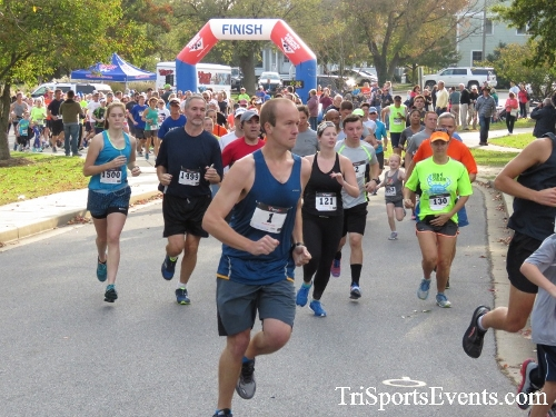 Chester River Challenge Half Marathon & 5K<br><br><br><br><a href='https://www.trisportsevents.com/pics/16_Chester_River_Chall;enge_004.JPG' download='16_Chester_River_Chall;enge_004.JPG'>Click here to download.</a><Br><a href='http://www.facebook.com/sharer.php?u=http:%2F%2Fwww.trisportsevents.com%2Fpics%2F16_Chester_River_Chall;enge_004.JPG&t=Chester River Challenge Half Marathon & 5K' target='_blank'><img src='images/fb_share.png' width='100'></a>